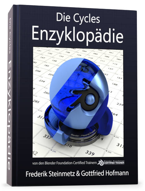 cycles.encyclopedia.bookonly.de