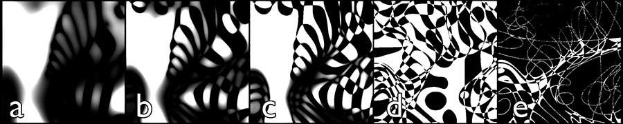 http://www.blenderdiplom.com/images/frederik/Musgrave_Hybrid.jpg