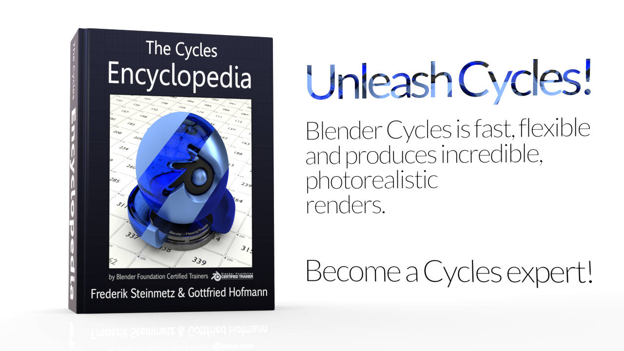 Cycles Encyclopedia